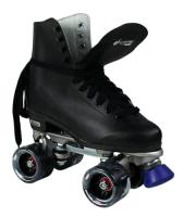 Chicago Roller Skates 405 Jammer GT50 w/ Adjustable Toe Stop