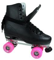Chicago 405 motion roller skates mens