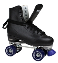 Chicago roller skates 405 ZEN mens