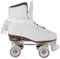 Chicago 800 White Roller Skates