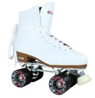Chicago Roller Skates 800 Jammer Womens - White