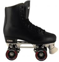 Deluxe Chicago 805 men's Roller Skates
