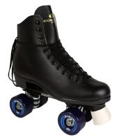 Dominion Roller Skates Zen Men's - Outdoor