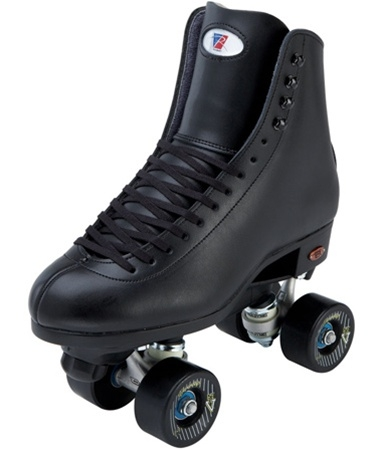 Riedell UPTOWN Skates