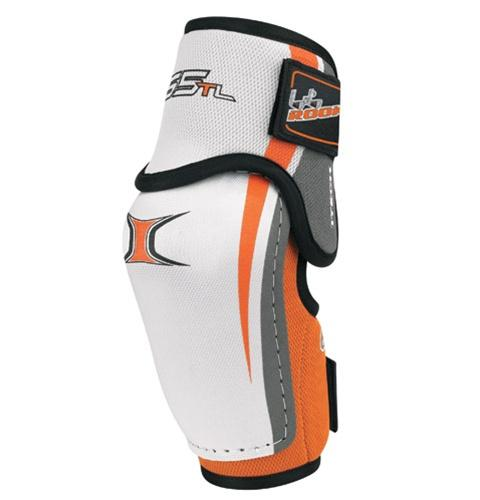 Mission Itech Techlite 255 Elbow Pads Youth