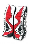 Tour Hockey Tour 550 Leg Pads Adult