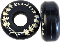 Aggressive Skate Wheels Ground Control 57mm