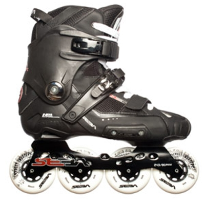 Seba High Light 80 Skates