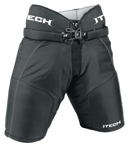 Mission Itech Techlite 255 Jr. Ice Hockey Pants