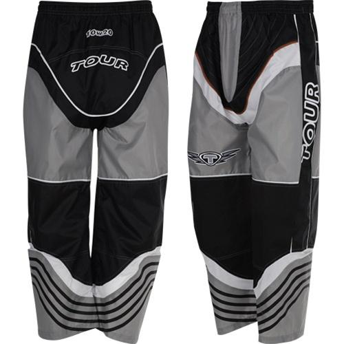 Tour Roller Hockey Pants 10W20 Junior