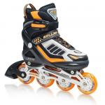 Roller Derby Hornet Pro Adjustable Boy's