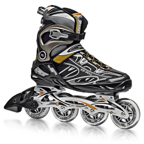 Roller Derby Super Sport SS-900 Men's Inline