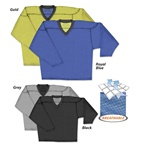 Tour Hockey Reversible Jersey