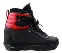 Valo JJ Light Black/Wine Boot