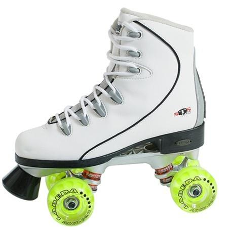 Labeda STS-Pro Roller Skates womens