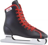 Lake Placid Double Runner Boy's Ice Skates