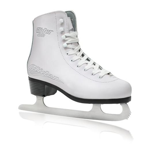 Lake Placid Glider 4000 Ice Skate