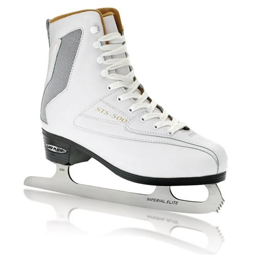 Lake Placid STS-500 Sport Ice Skate