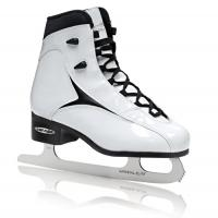 Lake Placid Viper Women's Figure Ice Skate