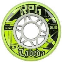 Labeda Hockey Skate Wheels