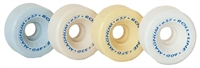 Roll-Line Magnum 57mm Professional FreeStyle Wheels