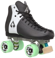 Antik MG2 Derby Package w/Heartless Creeper Wheels