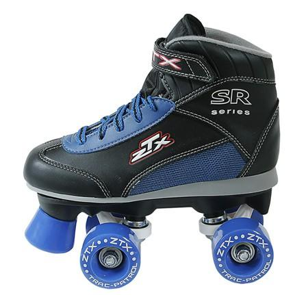 kids roller skates for boys