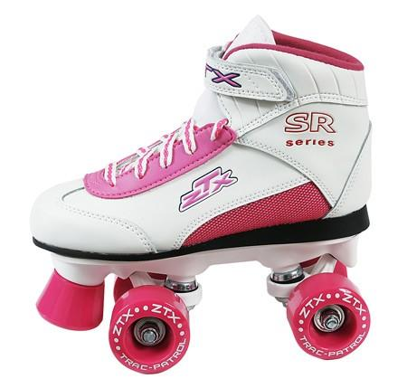 kids roller skates for girls