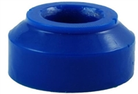 Power Trac Cushion Bottom Small Conical each