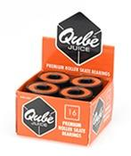 Qube Juice Bearings set of 16