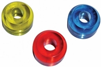 Falcon Plate Bushings set of 8