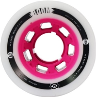 Atom Wheels Boom Nylon Core 62mm Firm