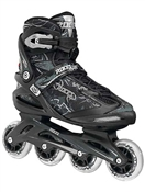 Roces Tattoo Men's Artistic Fitness Inline Skate