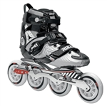 Roces Lab Fitness Inline Skate