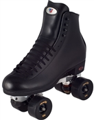 Riedell Juice 120 BR Mens Artistic Skates