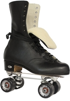 Richard Humphrey Riedell 172 no stop Century Roller Skates