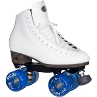 Riedell 120 Boardwalk Roller Skates Women