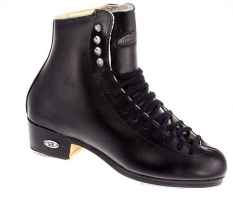 Riedell 133 Ice Skate Boots