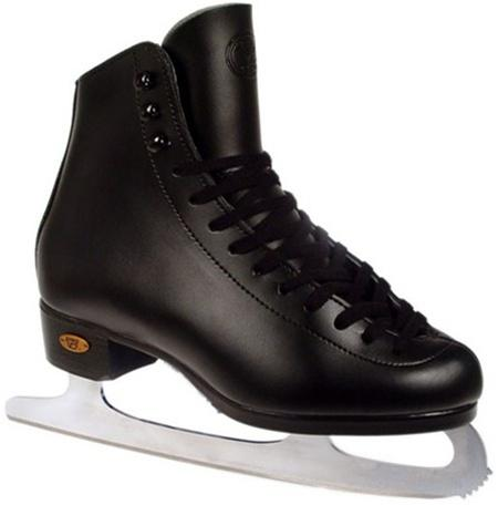 Riedell childrens ice skates for boys