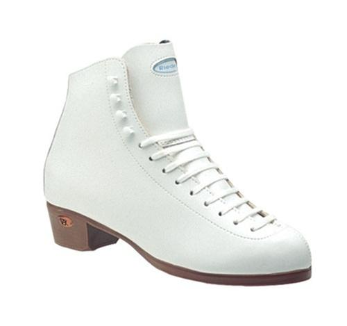 Riedell Ice skate Boots