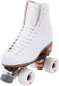 Riedell Epic 220 Artistic skates