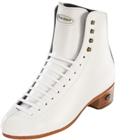 Riedell 220 womens skate boots