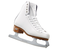 Riedell 229 Ice Skates