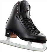 Riedell 255 Ice Skates