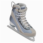 Riedell 715 Ice Skates