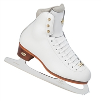 Riedell 910 Ice Skates