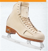 Riedell Instructor 975 figure boots