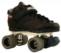 Rebel Snyder Advantage Skates
