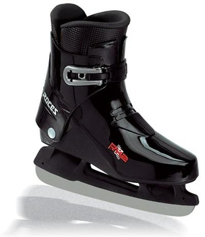 Roces RX2 Ice Skates mens