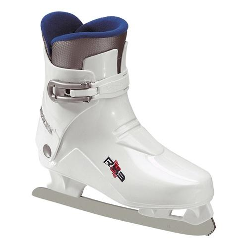 Roces RX3 Ice Skates Womens